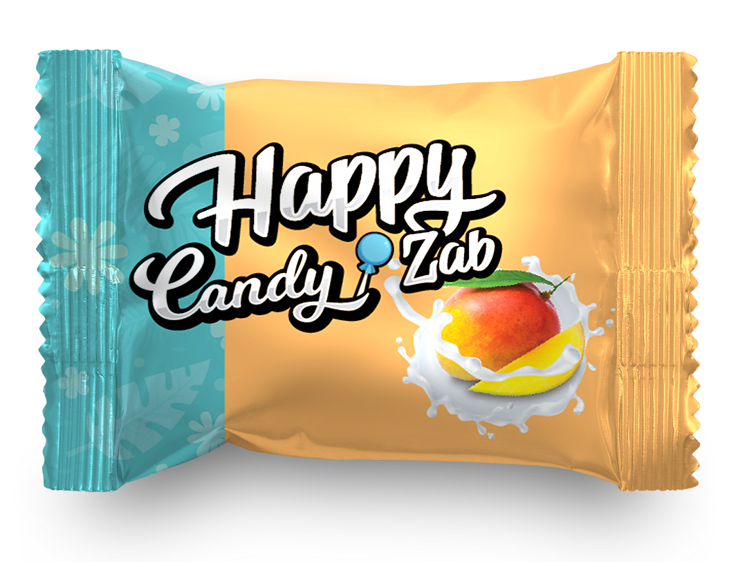Happy Candy-Anbe copy